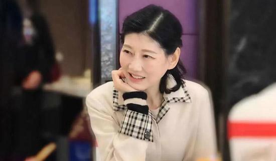 琴语(赵萍)